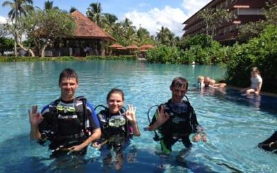 dive-training-2