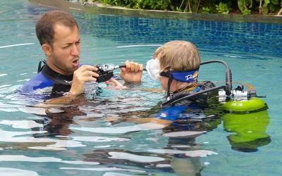junior-diving